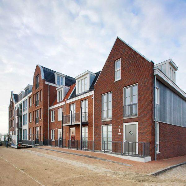 woningbouw-van-Wijnen